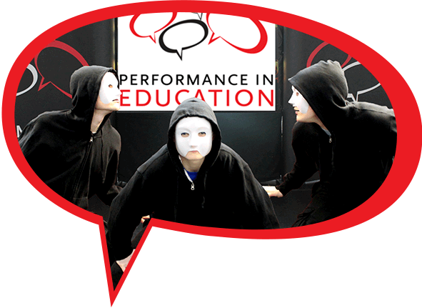 Performance in Education