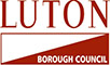Luton Borough Council