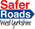 Safer Roads Humber